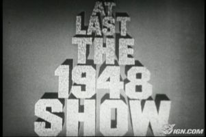 at-last-the-1948-show-20050930031415462