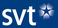 SVT_logo