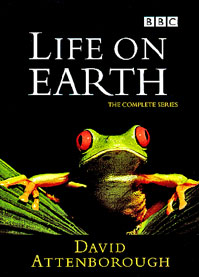 Life on Earth (1979)
