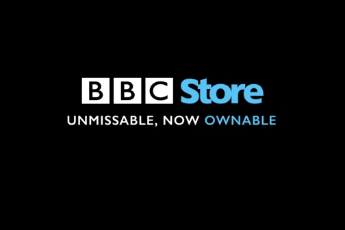 BBCStore