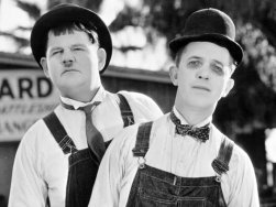 Laurel-and-Hardy-laurel-and-hardy-30795265-1024-768