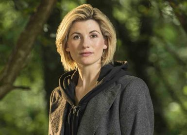 Jodie-Whittaker-Doctor-Who-Feature